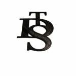 TDS, Logo, Think Design Stassen (www.tdstassen.nl)